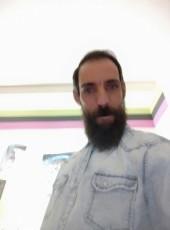 Juanfran, 44, Spain, Fuensalida