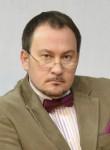 Stanislav, 49, Antwerpen
