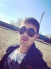 Ensegenov Bekz, 30, Kazakhstan, Shetpe