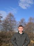 Aleksandr, 44  , Kumertau