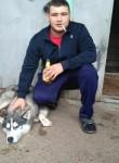 Nekit, 18, Naberezhnyye Chelny