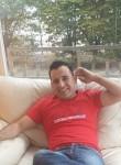 Ahmadi Khan, 28  , Gersheim