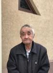 Akosh, 24  , Makhambet