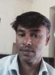 Rahul, 18  , New Delhi