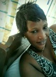 Alice, 44  , Mombasa