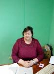 Elena, 58  , Chyhyryn