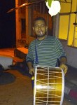 Ufuk, 18  , Nicosia
