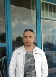 Vasil, 42  , Letychiv
