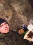 Aleksandr, 19  , Kozelsk