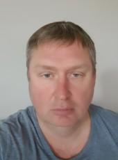 Konstantin , 46, Ukraine, Kiev