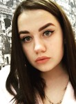 Darya, 23  , Trubchevsk