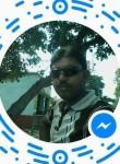 subrata, 35 лет, Jamshedpur