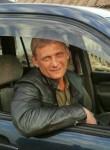 Roman, 49  , Magadan