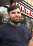 Tushav , 39  , Shchelkovo