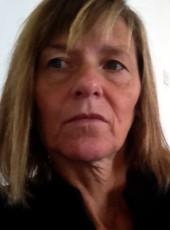 sue, 51, Isle of Man, Douglas