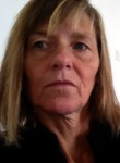 sue, 48 лет, Douglas, Isle of Man