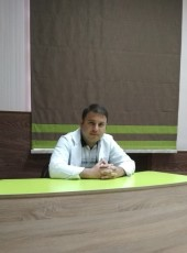 Рома, 31, Azerbaijan, Baku