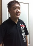 Lin, 39  , Tainan