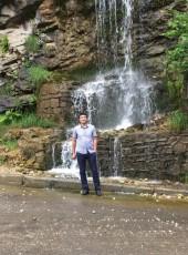 Azamat, 32, Russia, Nalchik