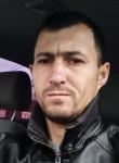 Maratik, 35  , Moscow