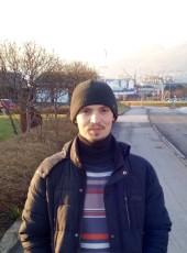 Zhenya, 33, Russia, Kaliningrad