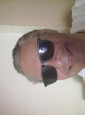 معتز, 59, Egypt, Cairo