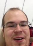 Petr, 26, Yekaterinburg