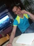 Bodea Marius, 34  , Esch-sur-Alzette