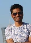 Sam, 26, Doha