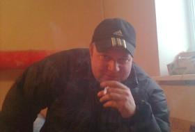 Anatoliy, 49 - Just Me