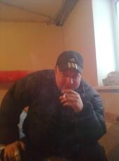 Anatoliy, 49, Russia, Penza