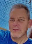 Billyboy_51, 50, Apple Valley (State of Minnesota)