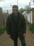 maks, 27  , Saryaghash