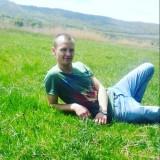 Misha, 31  , Shyryayeve