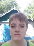 Marusya, 21  , Chervonopartizansk