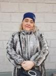 MARTA, 45, Moscow