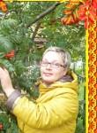 Nadezhda, 41  , Syktyvkar