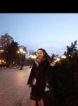 Anna, 20, Kiev