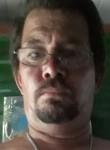 José Luiz Campos, 46  , Rio de Janeiro