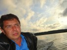 andrey, 50 - Just Me Photography 1