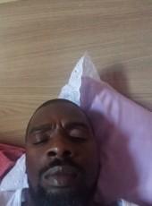 Marcelo, 39, Brazil, Ferraz de Vasconcelos
