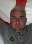 Andyblacky, 25  , London