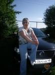 Ольга, 54 года, Липецк