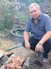 Алексей Гордюков, 52, Россия, Таганрог