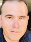 santiago, 41  , Williamsport