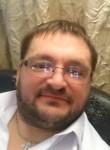 Andrey, 43, Novosibirsk