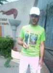 Andrey, 42  , Bykovo (MO)