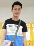 Jo jo, 23  , Taichung