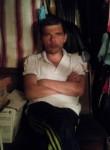 Valentin, 40  , Kurchatov