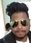 karankumar, 25 лет, Ghatkesar